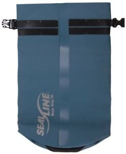 SealLine Baja Bag 5L Dry Bag