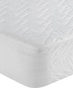 New Twin OR King size mattress protector cover