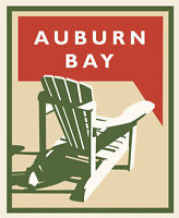 SUMMER CAMPS at Auburn House!