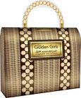 Golden Girls DVD