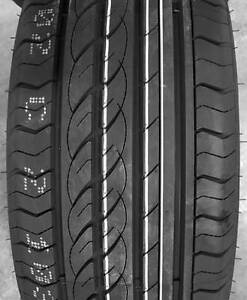 Brand NEW Tires M/T, A/T