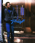 Thief (Blu-ray Disc, 2014, 2-Disc Set, Criterion Collection)