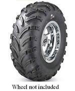 Swamp Fox Tires