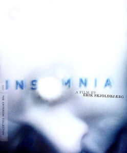Insomnia-Criterion-Collection-Blu-ray