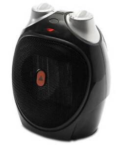 Honeywell Ceramic Heater - $30.00