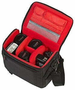 Canon 700SR DSLR Bag