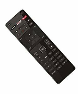 manette smart tv vizio BRAND NEW,authentiq,fonctionnel,aubaine
