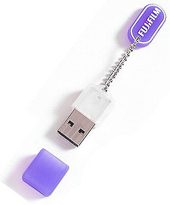 How to Choose a USB Flash Drive.