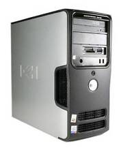 Looking for a place to get rid of old computer/parts Maylands Bayswater Area Preview