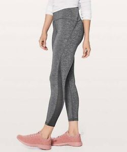 【lululemon】NEW Leggings Pants---25%OFF