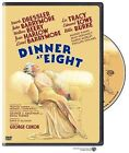 Dinner at Eight (DVD, 2005)