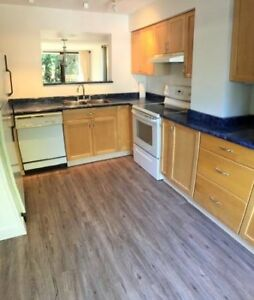 RENTED!  NOT AVAILABLE  $2650 4 bedroom - 4 bath full house BCIT