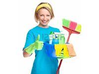 Cleaner available Bangor,Crawfordsburn,Helensbay, Donaghadee etc