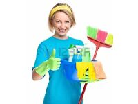 CLEANER AVAILABLE BANGOR,ARDS, HELENSBAY AND SURROUNDING AREAS