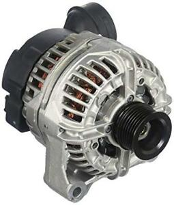Jeep Truck Grand Cherokee V8 4.7L 285cid 2002-2003 Alternateur R