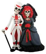 gothic wedding cake toppers. gothic wedding cake toppers o