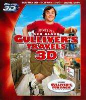 BLU RAY 3D COMME NEUF 10$ WOWWW!!!!