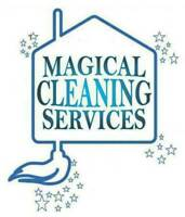 Magical Cleaning Services