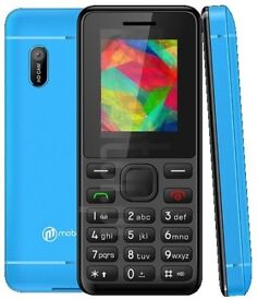 Mobicel cheap mobile (buy one get another for half price)