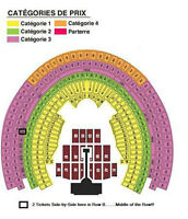 *****ONE DIRECTION Tickets for Sale*****(2 in the 300 Level)