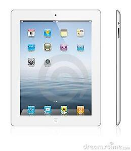!*! APPLE Ipad 2 149$  wow  !*! Lap Pro