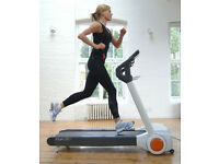 Reebok-I-Run-Treadmill-No-Assembly-Required-Space-Saving-Design