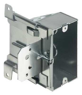 Arlington Fas423 Electrical Boxoutletadjustable1 Gang