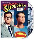 Superman DVD Box Set