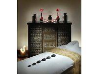 Massage room for rent beckenham
