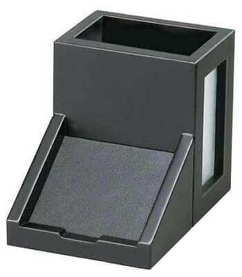Victor 9505-5 Pencil Cupblack