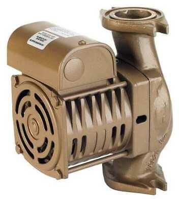 Armstrong Pumps Inc. E10.2b Hot Water Circulating Pump 16 Hp 120v 1 Phase