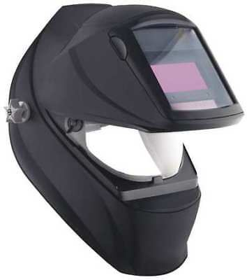 Miller Electric 260938 Welding Helmet Auto Darkening 1-916h