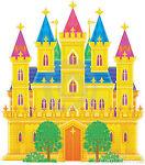 Chaputs' Palace LLC