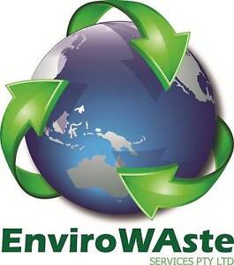 Enviro WAste services skip bin hire Joondalup Joondalup Area Preview