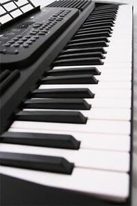 BLACK-61-Key-Electronic-Music-Keyboard-Electric-Piano