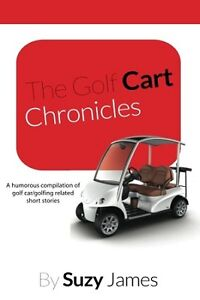 ATTENTION GOLFING ENTHUSIASTS-NEW KINDLE RELEASE