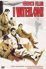 I Vitelloni (DVD, 2005)