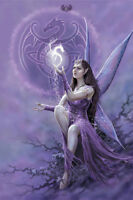 Debbie - Professional Psychic Reader from Ontario