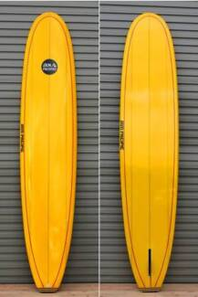 PACIFIC HERCULES LONG BOARD Cronulla Sutherland Area Preview