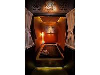 *****HOT OIL MASSAGE BY SUKANDA IN BIRMINGHAM CITY CENTRE********