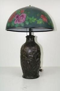 Handel Lamp | eBay