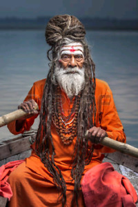 Best astrologer spiritual healer responds house calls