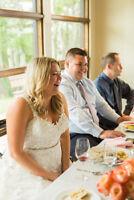 Affordable, Professional Wedding Photography by Ryan Hagel