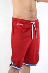 Mens Abercrombie Athletic Shorts 8f7706932