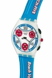 SWatch  Perfect Play  SUYK114