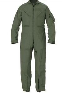 Nomex Flight Suit  Militaria  f1407058829