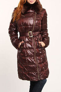 2 Beautiful Coats for sale, have a look! don't miss these Kitchener / Waterloo Kitchener Area image 1