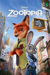 Brand new Disney DVD's Kensington Melbourne City Preview