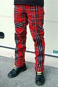 Punk Trousers