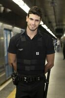 Hotel & Mall Security Jobs